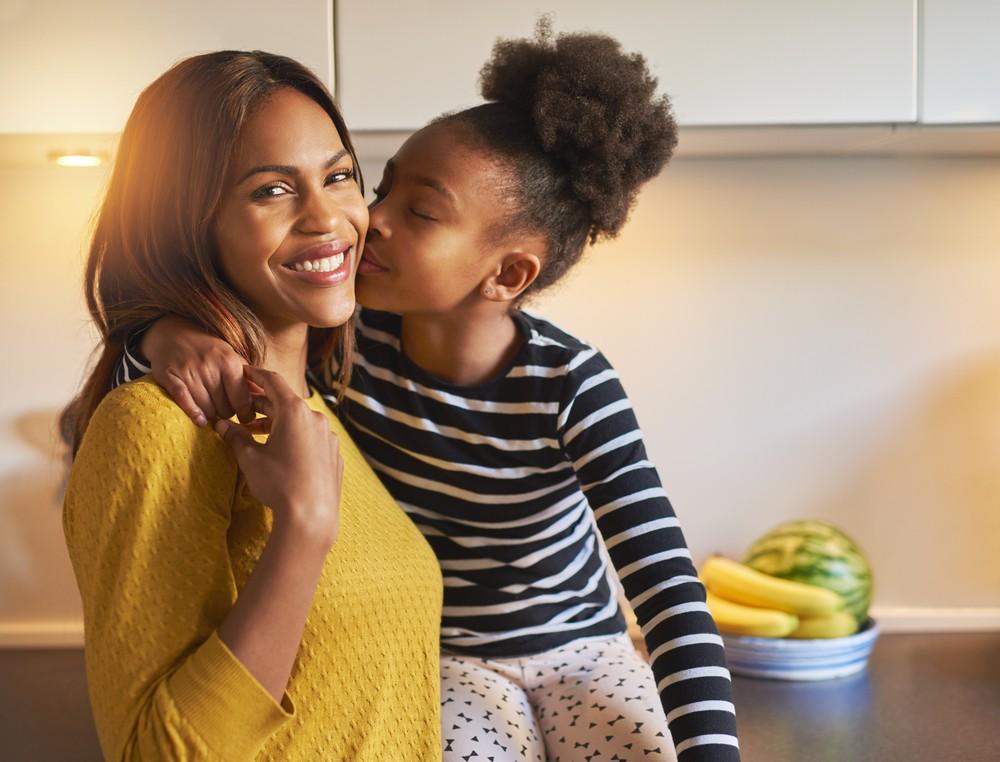 significado de sonhar com mãe